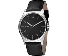 Esprit Essential Black ES1G034L0025