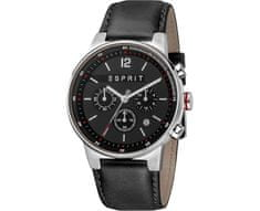 Esprit Equalizer Black ES1G025L0025
