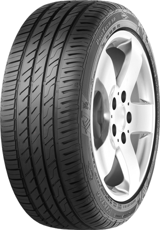 Viking pnevmatika ProTech HP 195/50R15 82V
