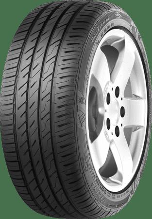 Viking pnevmatika ProTech HP 185/55R15 82V