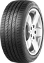 1 - Viking pnevmatika ProTech HP 185/55R15 82V