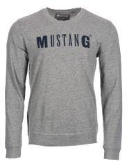 Mustang bluza męska