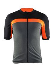 Craft moška kolesarska majica Velo Jersey DK