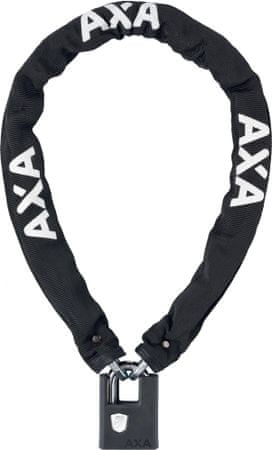 AXA Clinch+ 85/6 key black