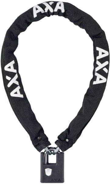AXA Clinch+ 105/7,5 key