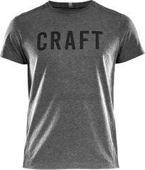 Craft T-shirt męski Deft SS