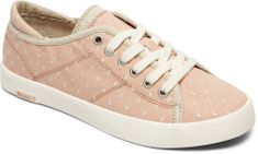 ROXY North Shore J Shoe Bsh