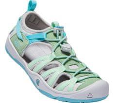 KEEN otroški sandali Moxie Sandal JR