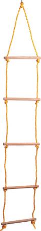 Woody gugalna lestev, do 30 kg