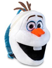 LittleLife Disney Toddler Backpack - Olaf