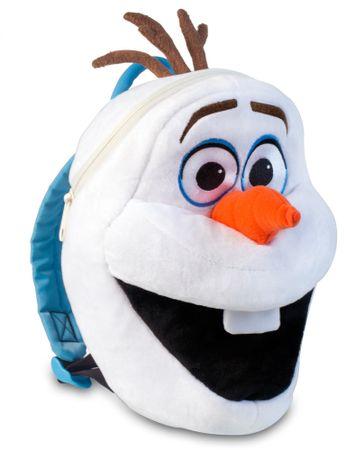 LittleLife Disney Toddler Backpack - Olaf