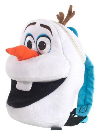 b5be32398af1b LittleLife plecak dziecięcy Disney Toddler, Olaf - Komentarze   MALL.PL