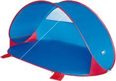High Peak namiot plażowy Lagoon