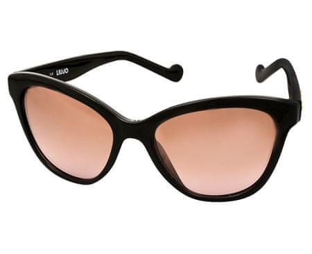 Liu Jo Slnečné okuliare LJ613S 004