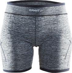 Craft Boxerky Active Comfort