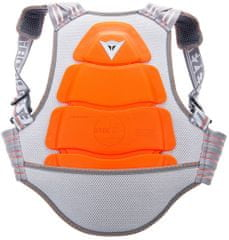 Dainese Kid Vest Protector