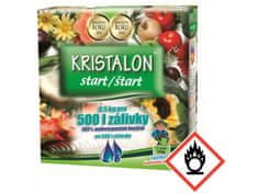 AGRO CS Kristalon Start 0,5 kg