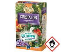 AGRO CS Kristalon pro pokojové rostliny 0,25 kg