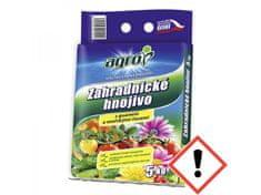 AGRO CS Zahradnické hnojivo - více velikostí