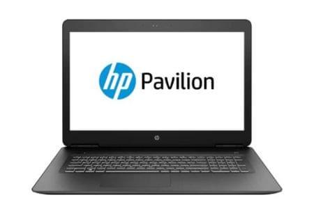 HP prenosnik Pavilion 17-ab305nm i5-7300HQ/8GB/SSD256GB/GTX1050Ti/17,3FHD/Win10Home (2ZG37EA)