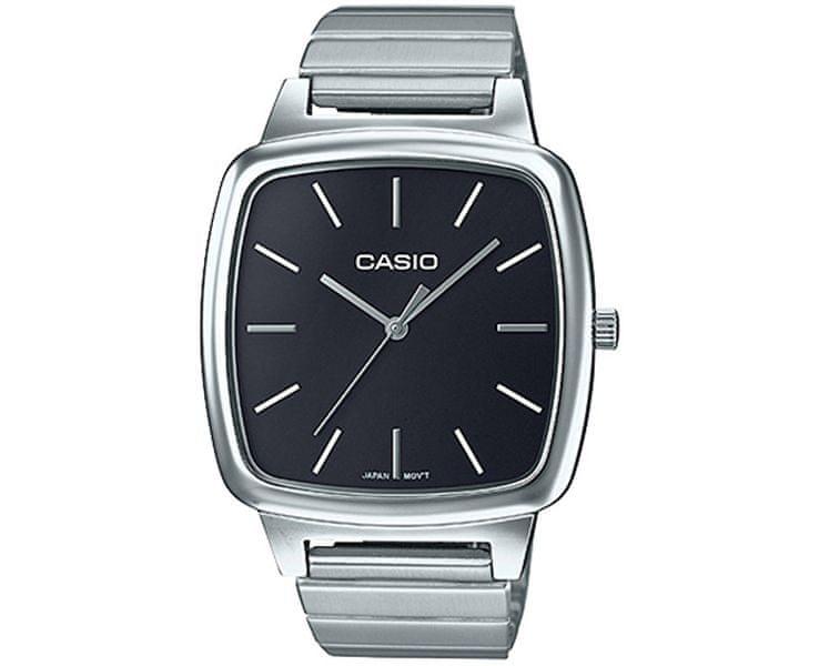 Casio Collection LTP E117D-1A