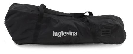 Inglesina Táska az esernyőre csukható NET/BLINK sportbabakocsik szállítására
