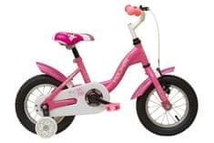 Koliken Bunny 12-es kerékpár