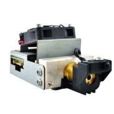 XYZ laserska gravirka za 3D tiskalnik da Vinci 3 in 1 Pro