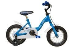 Koliken Flyer 12-es kerékpár