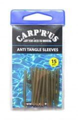 Carp ´R´ Us CARP'R'US anti tangle sleeves