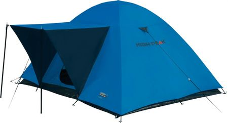 High Peak namiot Texel 3