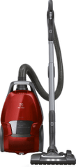 Electrolux Pure D9 PD91-ANIMA