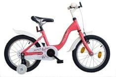 Koliken Eper 16-os kerékpár