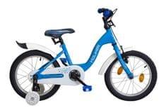 Koliken Flyer 16-os kerékpár