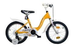 Koliken Bee 16-os kerékpár