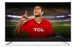 TCL LED 4k TV prijemnik U65C7006 Android