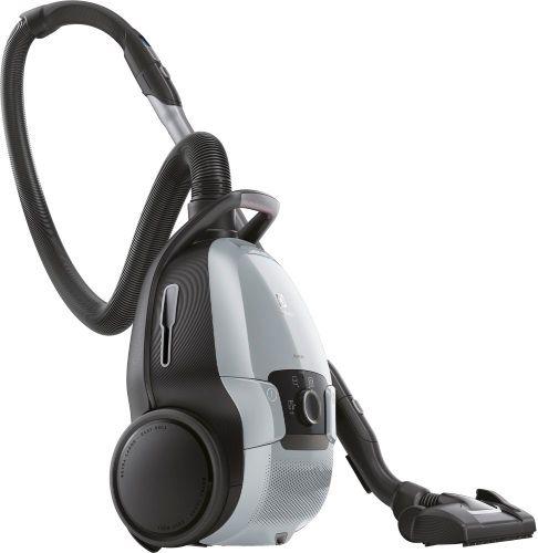 Klasični higienski sesalni čistilec Electrolux PD91-4MG