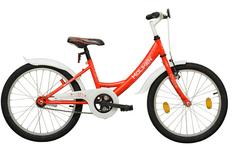 Koliken Bunny 20-as kerékpár