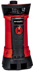 Einhell potopna črpalka za umazano vodo z aqua senzorjem GE-DP 6935 A ECO (4171450)