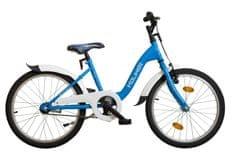 Koliken Flyer 20-as kerékpár