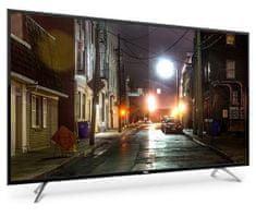 TCL LED 4k TV sprejemnik U55P6006