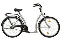 Koliken Hunyadi 26-os kerékpár