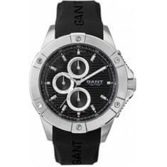 Gant Fulton W10951
