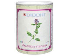 Diochi Prunella vulgaris (černohlávek obecný) - čaj 100 g