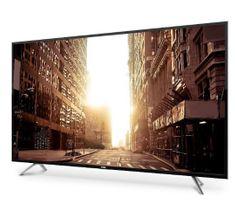 TCL LED 4k TV sprejemnik U60P6026