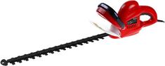 Matrix električne škarje za živo mejo HT 501-510 E (320100081)