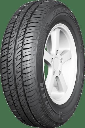 Semperit pnevmatika Comfort-Life 2 165/70R14 81T