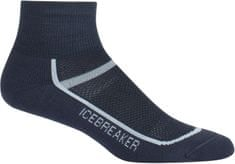 Icebreaker Wmns Multisport Light Mini