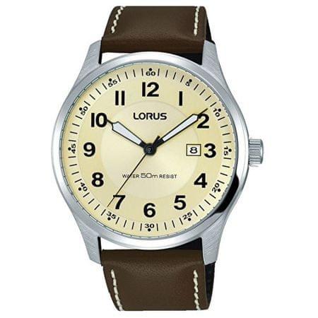 Lorus RH947HX9