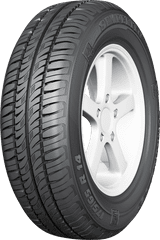 Semperit pnevmatika Comfort-Life 2 195/65R15 91H